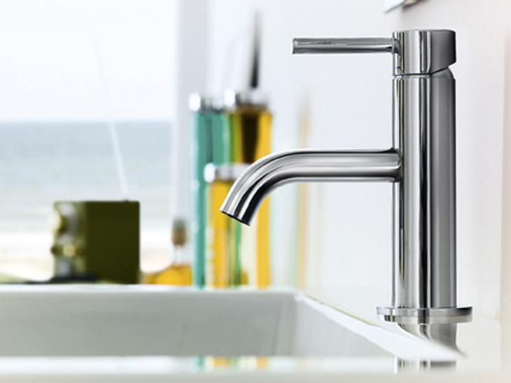 robinetterie salle de bain castorama meilleures id 233 es cr 233 atives pour la conception de la maison