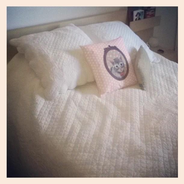 les tribulations de mlle m r sultats de recherche ikea oreiller cervical. Black Bedroom Furniture Sets. Home Design Ideas